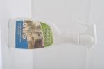 Γυαλιστικό Υγρό για Ανοξείδωτες Επιφάνειες Axor Brillinox 500gr