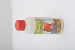 Υγρό Καθαρισμού Αλάτων για Καφετιέρες Espresso Axor Rio 250ml