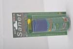 Καθαριστικό Σπρέυ Για Οικιακά Κλιματιστικά 125ml