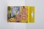 Αποσμητικό Πλυντηρίου Πιάτων Axor Deό 2 τεμ