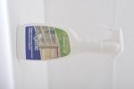 Καθαριστικό Ψυγείου Axor Frigiene 500ml