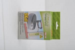Αμπούλες Αφαλάτωσης για Boiler Πρεσσοσιδήρων Axor