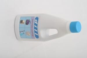 Υγρό Αφαλάτωσης Dill  250ml