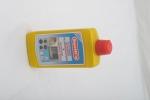 Γαλάκτωμα Καθαρισμού για Φούρνους και Στεφάνια Εστιών Berill 250
