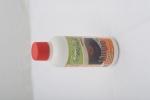 Γαλάκτωμα Καθαρισμού Κεραμικής Εστίας Axor Limpio 250ml