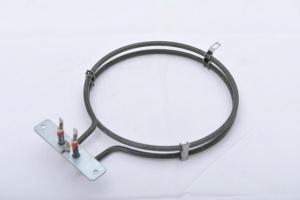 Αντίσταση Αερόθερμου Φούρνου Ariston - 2500W