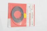 Λάστιχο Χύτρας Ταχύτητος Lagostina G S  No1  22cm
