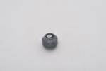 Βαλβίδα Aσφαλείας Unimatic Χύτρας Tαχύτητος Fissler