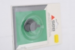 Βαλβίδα Χαμηλής Πίεσης Χύτρας Tαχύτητος SEB - Tefal  Sensor Πρά