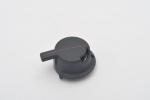 Βαλβίδα Χαμηλής Πίεσης Χύτρας Tαχύτητος SEB - Tefal  Sensor