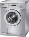 Ανταλλακτικά για πλυντήρια και στεγνωτήρια