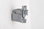 Αντλία Πλυντηρίου Ρούχων Siemens / ASKOLL Μαγνητική