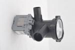 Αντλία Πλυντηρίου Ρούχων Siemens / COPRECI EBS2556 Μαγνητική