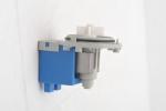 Αντλία Πλυντηρίου Ρούχων Zanussi / GRE 991 Mαγνητική Βιδωτ