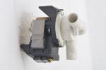 Αντλία Πλυντηρίου Ρούχων Zanussi / Plaset 54211