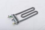 Αντίσταση Πλυντηρίου Αriston 1800W / 17cm με τρύπα & θερμοασφάλε