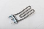 Αντίσταση Πλυντηρίου Ariston 1900W / 15cm με θερμοασφάλεια