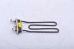 Αντίσταση Πλυντηρίου Ariston 1950W / 19cm