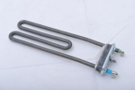 Αντίσταση Πλυντηρίου Ariston 2000W / 23cm με Θερμoασφάλεια