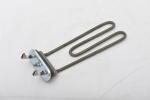 Αντίσταση Πλυντηρίου Indesit 2000W / 20cm