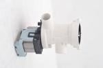 Αντλία Πλυντηρίου Ρούχων Fagor / Copreci EB2556