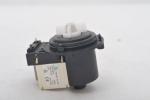 Αντλία Πλυντηρίου Ρούχων Μαγνητική ΓΧ PLASET 64282 βιδωτή