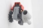 Αντλία Πλυντηρίου Ρούχων Philco / GRE 561 Μαγνητική