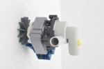 Αντλία Πλυντηρίου Ρούχων Siemens / GRE 616