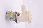 Αντλία Πλυντηρίου Ρούχων Siemens / Μαγνητική