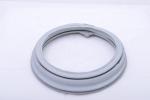 Λάστιχο Πόρτας Πλυντηρίου Ρούχων Zerowatt για πλαστικό κάδο