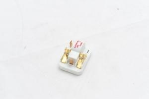 Θερμικό και Ηλεκτρονικό Ρελέ Danfoss 1/6Hp