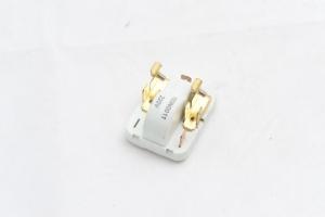 Θερμικό και Ηλεκτρονικό Ρελέ Danfoss 1/4Hp