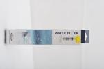 Φίλτρο Νερού Ψυγείου Philips  Whirlpool  Ignis  Smeg
