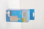 Φίλτρο Νερού Ψυγείου Samsung