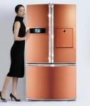 Ανταλλακτικά ψυγείων