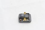 Θερμικό και Ηλεκτρονικό Ρελέ Danfoss 1/5Hp