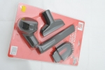 Σετ Πέλματα Σκούπας ΓΧ  4 τεμ   32  35 mm