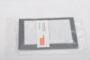 Φίλτρα Σκούπας Set ΓΧ  5003Β+5004