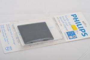 Φίλτρο Σκούπας Philips  FC8032 AFS Micro Filter