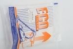 Φίλτρο Αέρα Σκούπας ΓΧ  150mm x 270mm