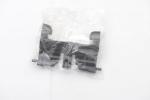 Υποδοχή Σακούλας Σκούπας Bosch, Siemens / Synchropower